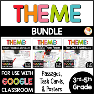 Theme Bundle Cover