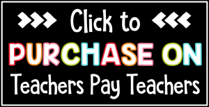 Purchase Button Teachers Pay Teachers