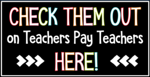 Check out the digital distance learning products on Teachers Pay Teachers